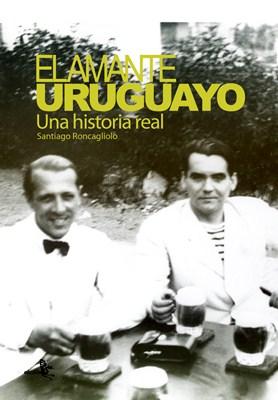 El amante uruguayo