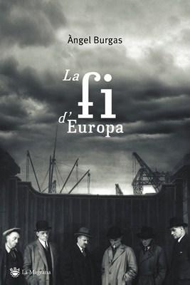 La fi d'Europa