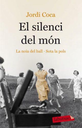 El silenci del món