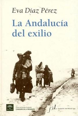 La Andalucía del exilio