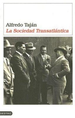 La sociedad transatlántica