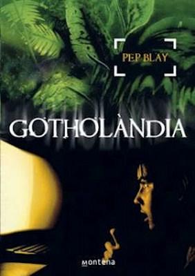 Gotholàndia