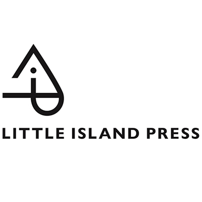 Little Island Press UK