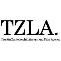 TZLA Literary Agency
