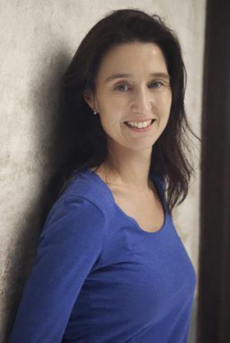 Gabriella Guilera