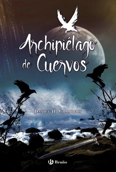 Archipelago De Cervos